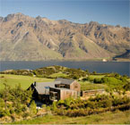 For Sale in Central Otago