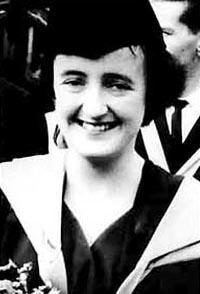 Beatrice M. Tinsley Prize #
