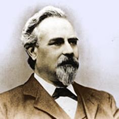 Joseph Nathan - nathan