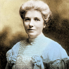 Image result for kate sheppard