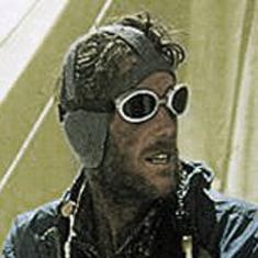 edmund hillary wikipedia