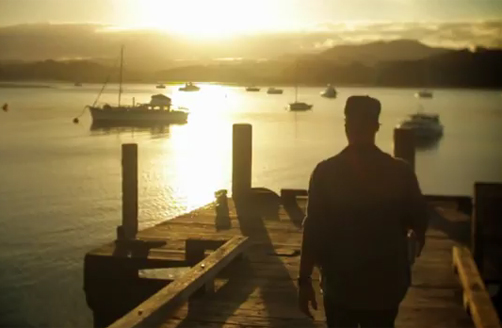 Tiki Tane: Is Our Life Worth Fighting For