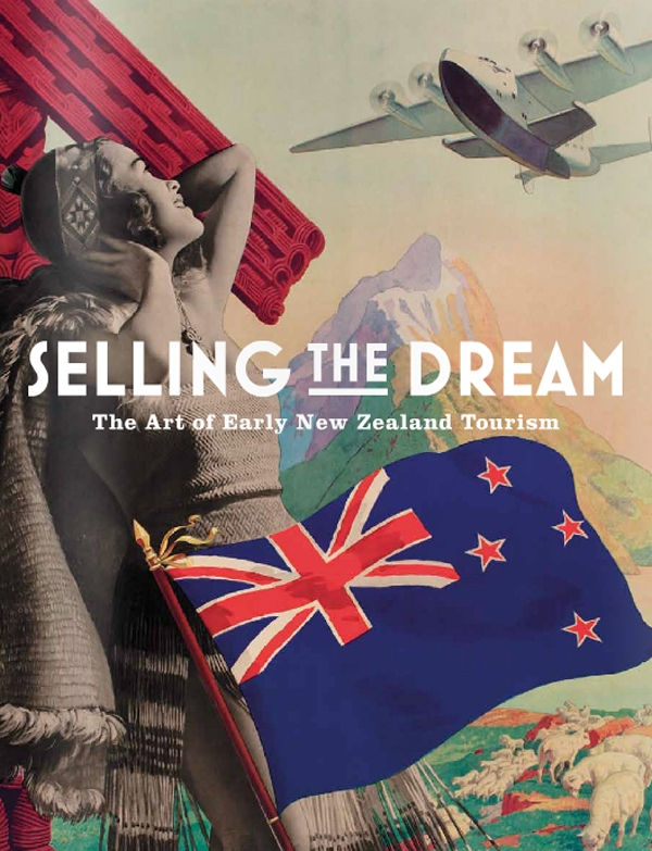 #149: The New Zealand Dream