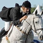 http://en.wikipedia.org/wiki/Mark_Todd_(equestrian)