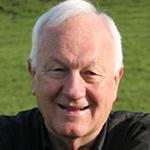 http://en.wikipedia.org/wiki/Roger_Douglas