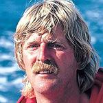 http://news.nationalgeographic.com/news/2001/12/1212_wirepeterblake_1.html