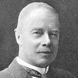 https://en.wikipedia.org/wiki/George_Hudson_(entomologist)