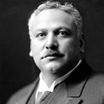 http://en.wikipedia.org/wiki/Maui_Pomare