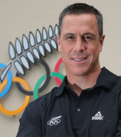 Waddell Says Glasgow Will Host 'amazing' Games