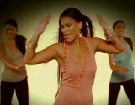 Aaradhna: Shake