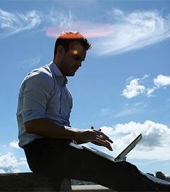 Australian IT Workers Eye Up New Zealand