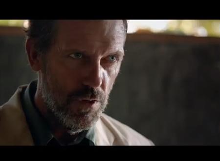 Trailer: Mr Pip