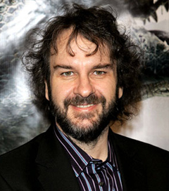 Peter Jackson a 'Game Changer' who 'transformed' Filmmaking