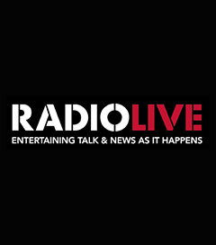 Sunday Business, RadioLIVE