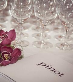 NZ Pinot Beats Burgundy