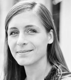 Kiwi Eleanor Catton Wins Man Booker Prize