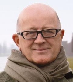 New Zealand Designer among world's best