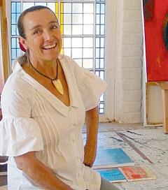 Waiheke Island a Paradise for Art Lovers