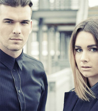 Broods Embark on a Dream Adventure