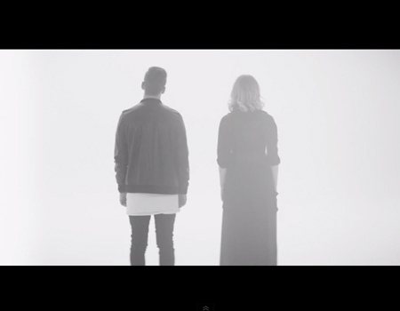 Broods – Mother & Father