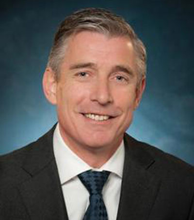Greg Foran Named New Wal-Mart USA CEO