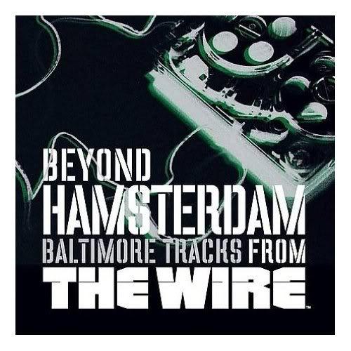 DR_Hamsterdam