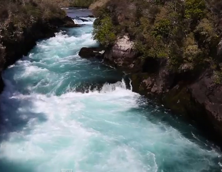Living a Kiwi Life – Episode 10: Meads Wall, Ohinetonga & Cook Straight Ferry