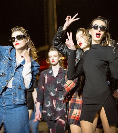 NZ Designers Gain Entry into Lucrative Singapore Market