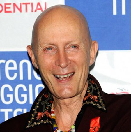 Rocky Horror Sequel Shock Treatment Heading for London Stage