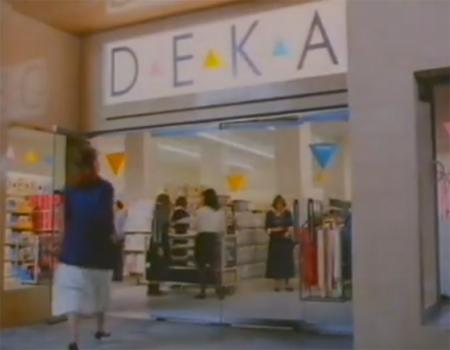 Deka Deal Ad