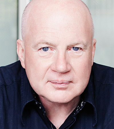 Kevin Roberts appointed Chairman of fast-growing My Food Bag