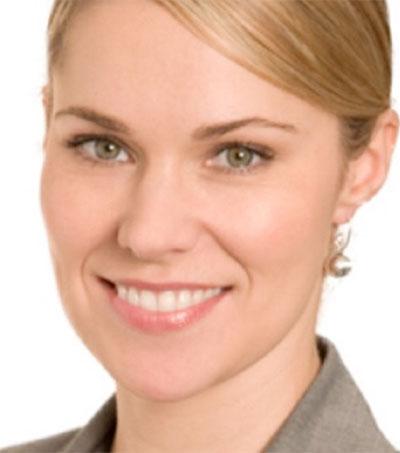 Contiki Australia's Katrina Barry Heads Evolving Tour Company