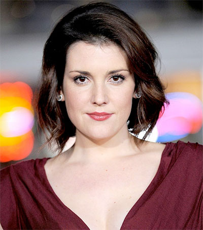 Melanie Lynskey Reflects on Realism in Latest Roles