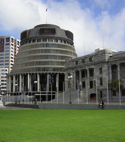 NZ attracts Aussie start-ups with funding opportunities