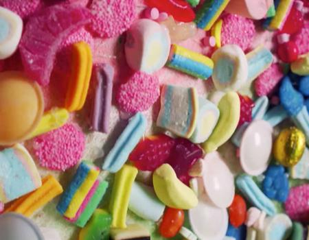 That Sugar Film – Official Trailer