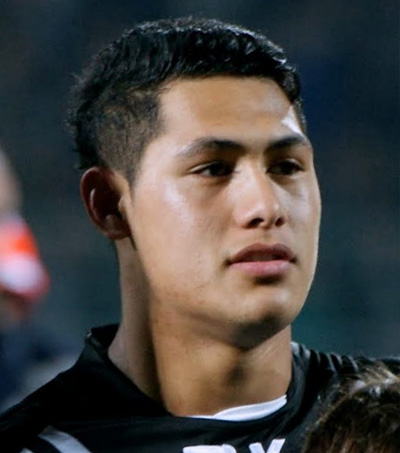 Roger Tuivasa-Sheck – Future Rugby League Star