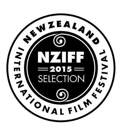 New Zealand Film Festival Reveals Line-Up