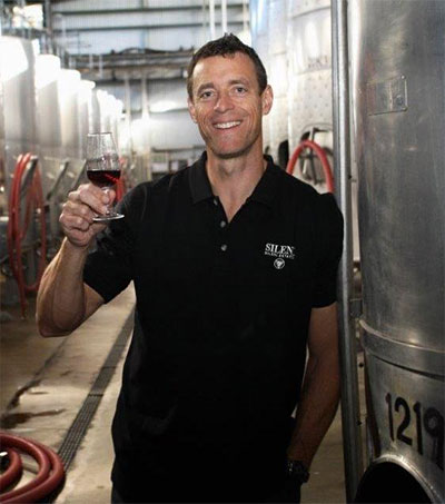 Sileni Estates Winery Finds Ripe Market in US