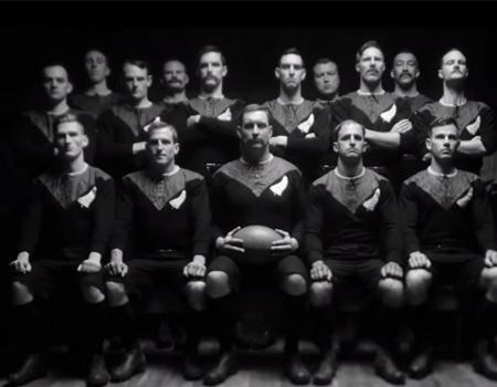 Steinlager 'The Originals'