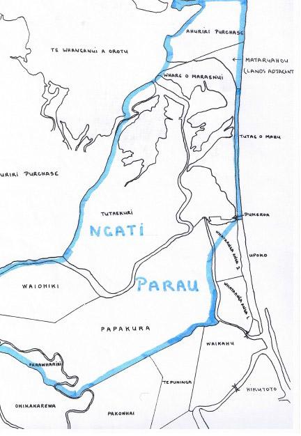 9-map-ngati-paarau