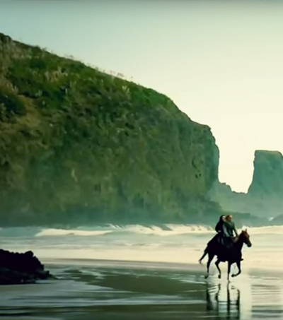 'The Shannara Chronicles' New Trailer Released