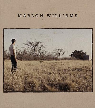 Guardian Rates Uplifting Marlon Williams Debut