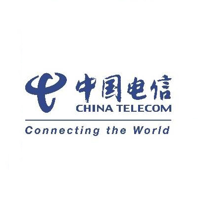 New Zealand, Chinese Telecom Firms Sign Pacific-Wide Internet Agreement