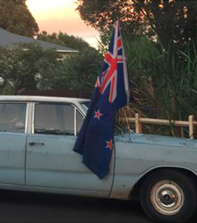 NZEDGE.COM EDITORIAL (new): 8 Reasons Why I Voted for the New New Zealand Flag