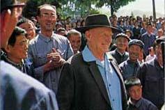 ra-lanzhou