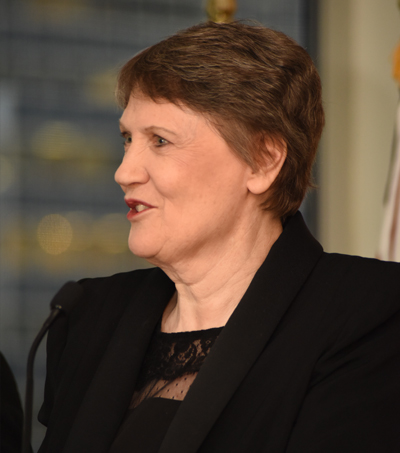 #208: #Helen4sg; Femtech in Wellington; Nikole Lowe's Tattoos; Emilia Wickstead; Peter Bruntnell alt country; South Island tourism ++ more