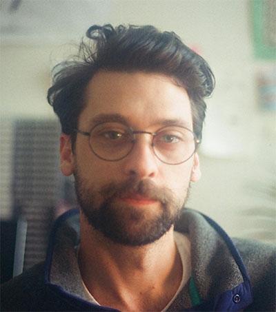 1080p Founder Richard MacFarlane Taped