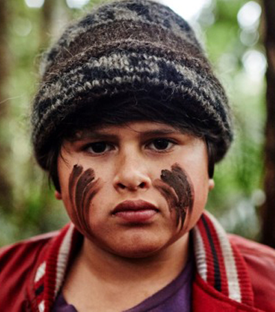 The Kiwi Film You Need To See