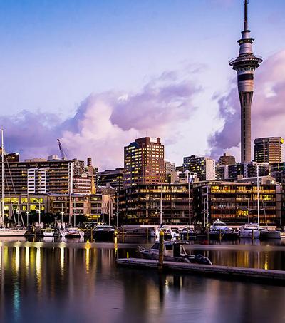 Top NZ Firm Fletchers Seeks British Building Pros