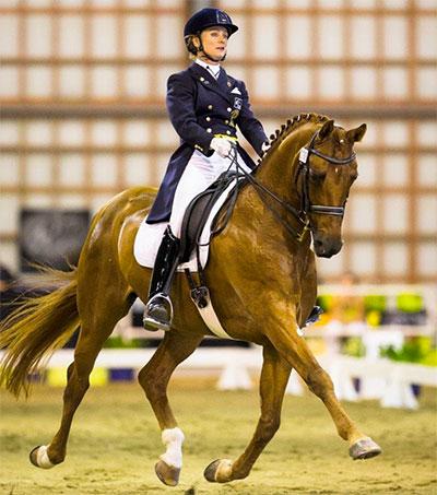 Julie Brougham Takes Most Senior NZ Olympian Crown